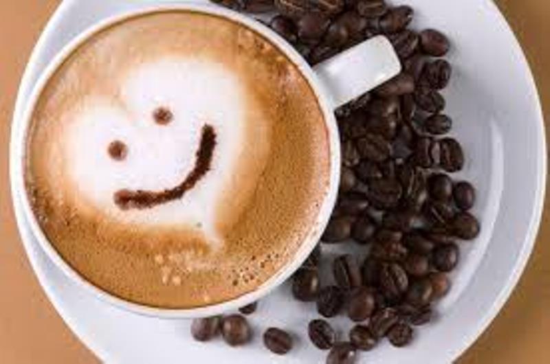 Спорный вопрос: полезнее ли кофе без кофеина, чем обычный бодрящий напиток