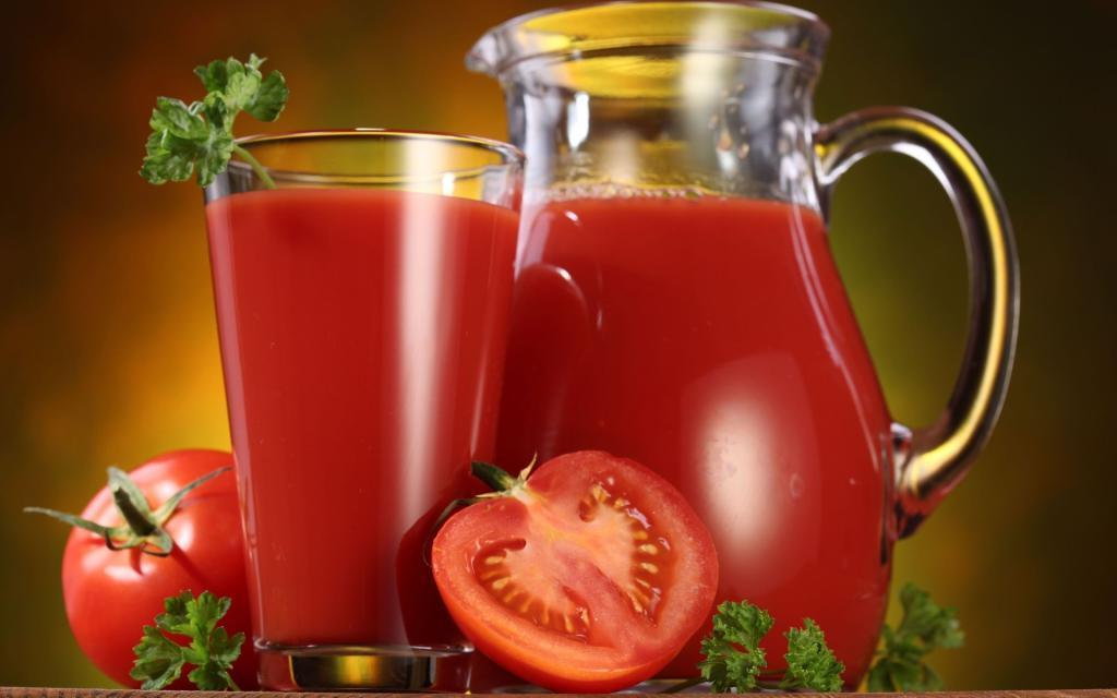 Почему помидоры были вкуснее 100 лет назад. Как ученые пытаются восстановить их первоначальный вкус