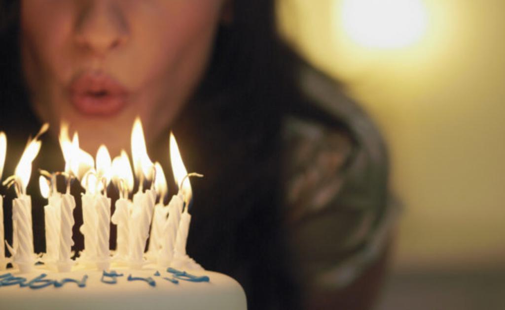 Что категорически нельзя делать в свой день рождения и какие подарки не стоит принимать