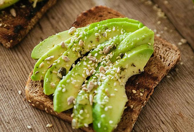 Суперполезные продукты, которые можно есть каждый день без ограничений