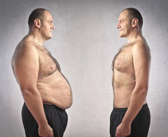 6 удивительных продуктов с эффектом похудения