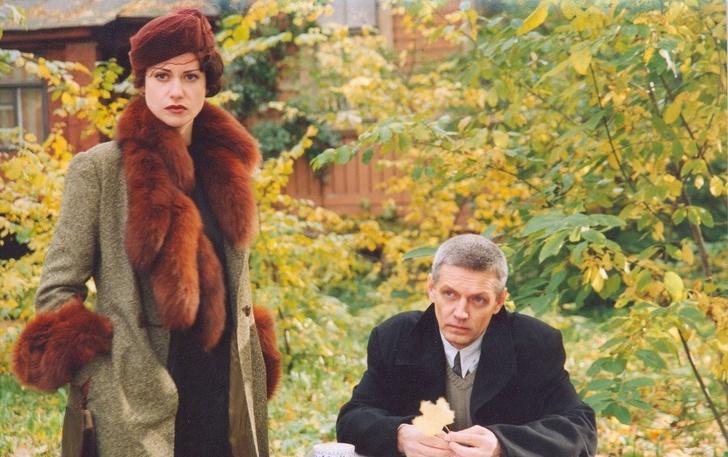 О чем на самом деле роман -Мастер и Маргарита- и есть ли у его персонажей реальные прототипы