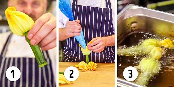 14 принципов мишленовских ресторанов, которые можно попробовать на собственной кухне