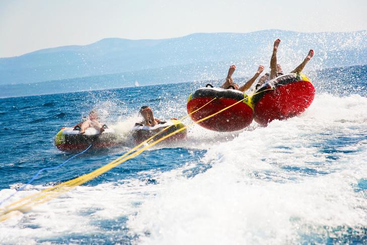 10 коварных летних развлечений, которые только кажутся безопасными