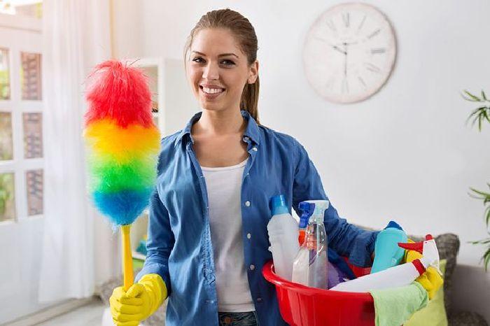 10 вещей, которые не стоит делать при встрече и размещении гостей дома