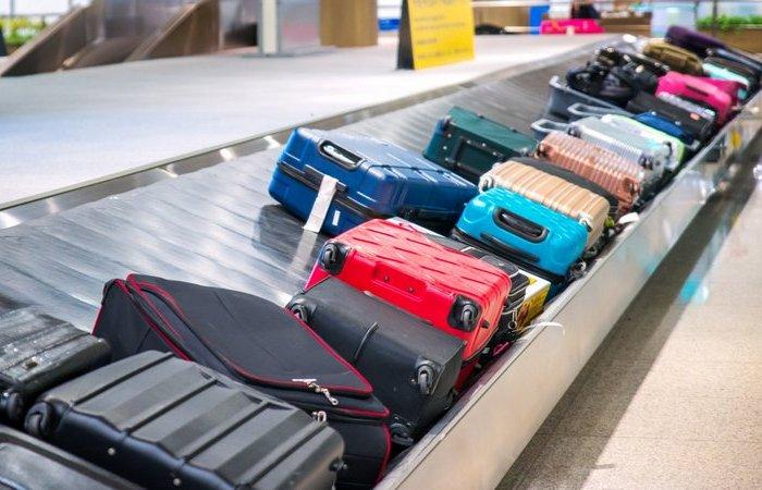 3 настоятельных совета, которые помогут уберечься от вскрытия чемодана в аэропорту