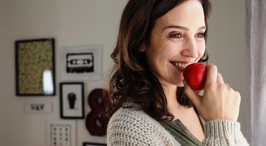 Не пара: 5 привычных сочетаний продуктов, о которых лучше забыть навсегда