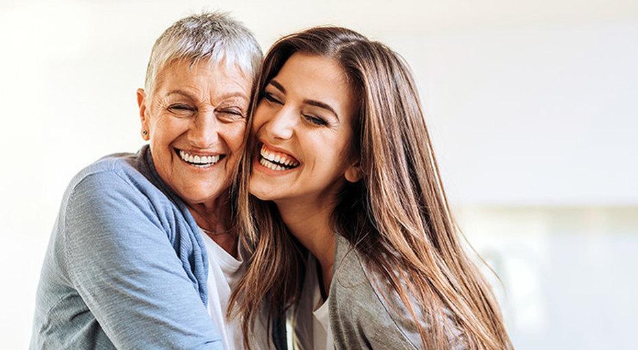 Обида на родителей: 4 способа решить семейные проблемы