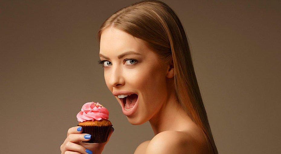 Удовольствие и похудение: 3 крутых диеты