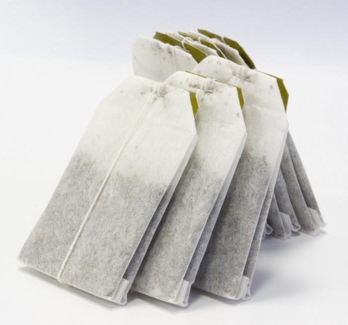 Мой знакомый никогда не покупает -пахучку-, но в его авто всегда приятно пахнет: весь секрет в обычных чайных пакетиках