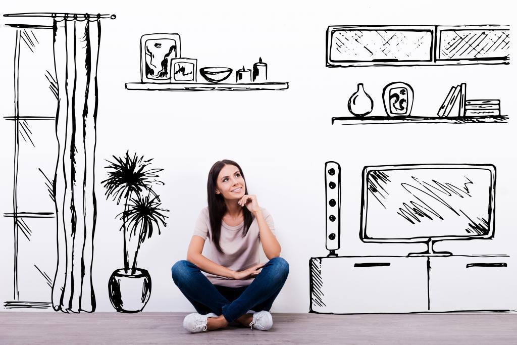 Иначе, жди беды: 6 вещей, которых не должно быть в доме