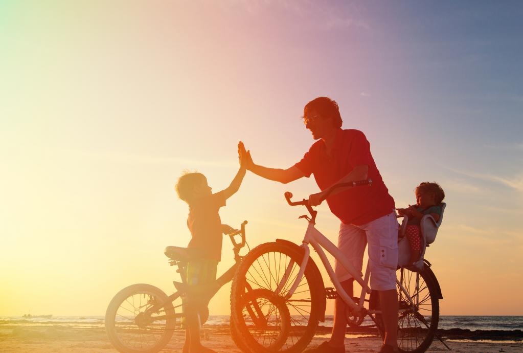 Свободолюбивый или семьянин? Тест поможет вам выбрать идеального спутника