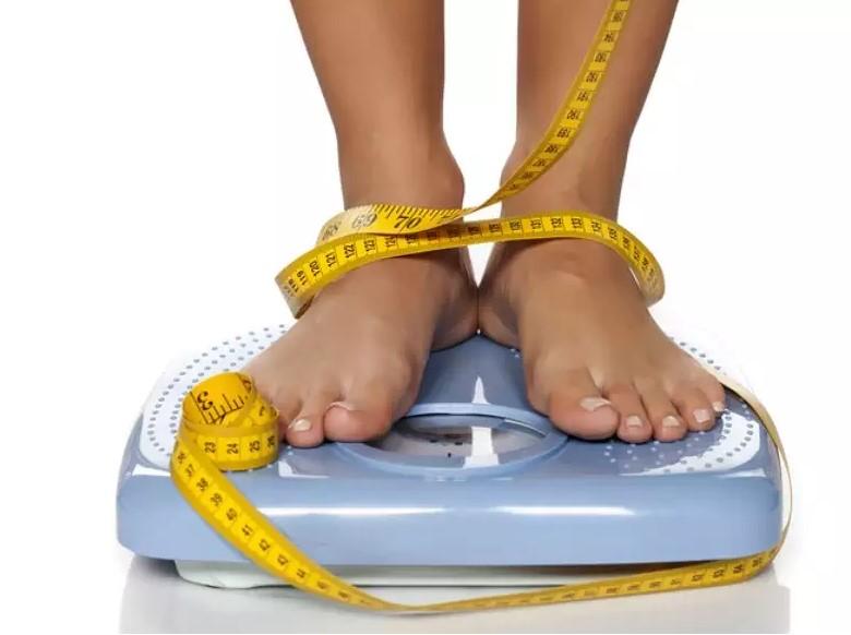 Эксперты советуют не говорить таких фраз людям на диете, как «отлично выглядишь, диета тебе не нужна»