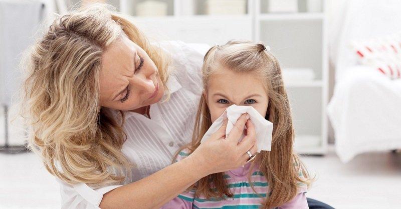 Мнение доктора Комаровского о питании детей