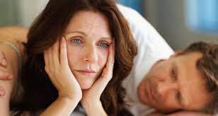 Дамы, давайте будем к себе внимательнее - 9 признаков, предупреждающих о гормональном дисбалансе