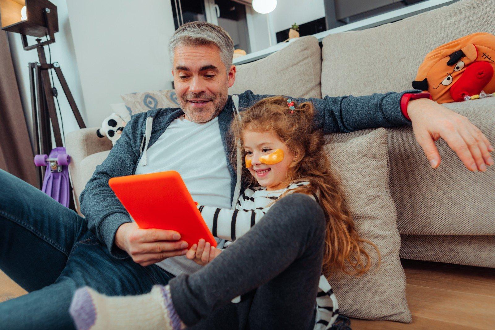 Как превратить дом в царство радости? Три простых рецепта позитива по феншую