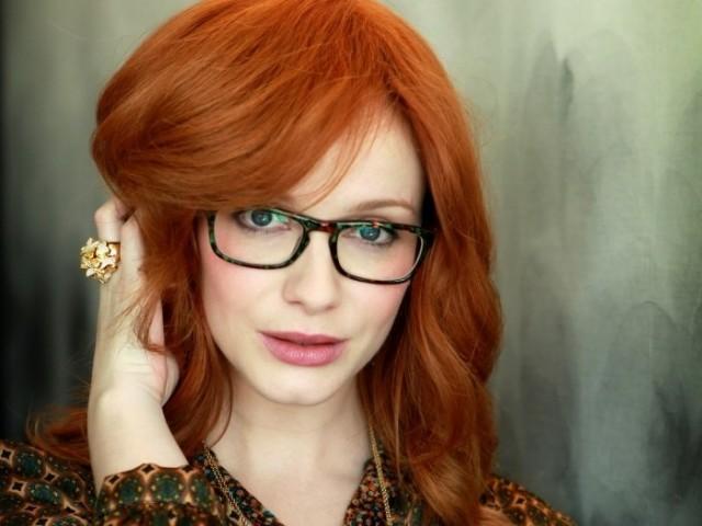 Как сделать очки более удобными