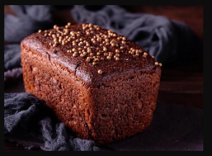 Так ли полезен бородинский хлеб? Чем он может навредить здоровью