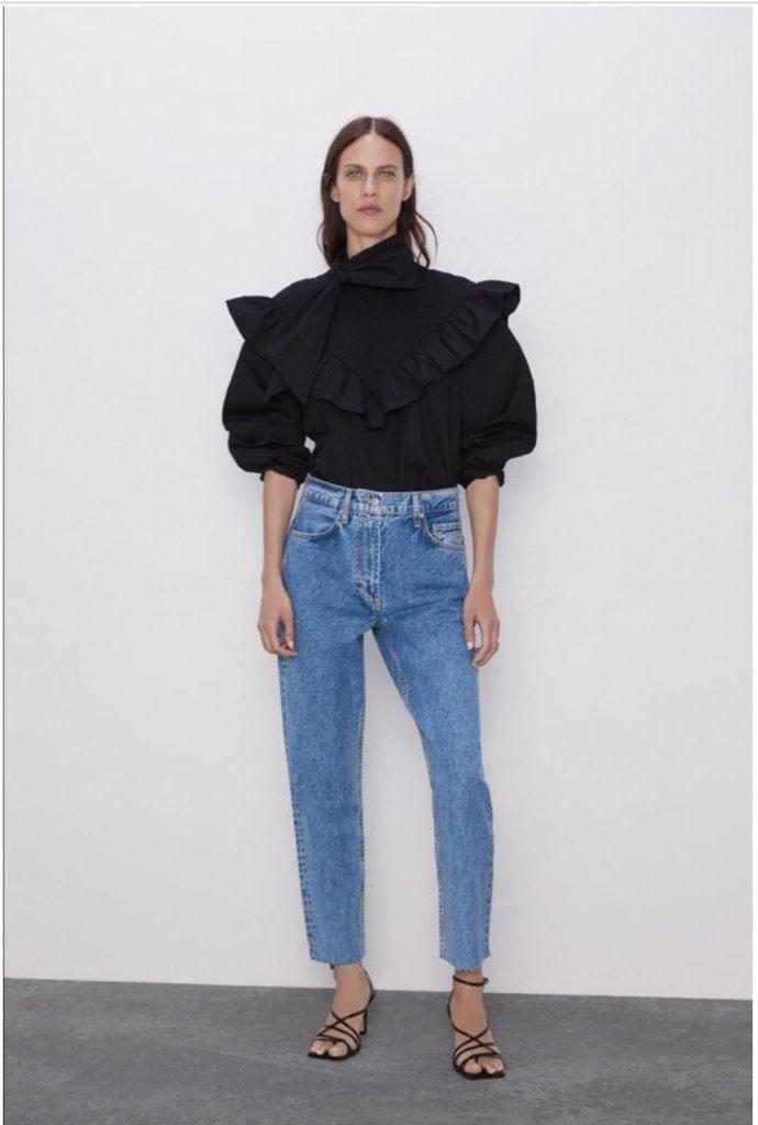 Модная осень. На что обратить внимание при обновлении гардероба в этом сезоне: советы дизайнера