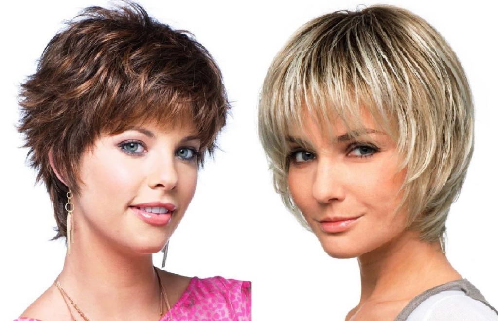 Наконец-то парикмахеры назвали женскую стрижку, которая подходит всем. Больше нет проблем с неудачным выбором