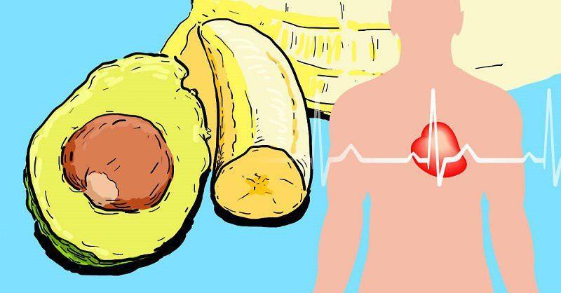 Можно ли есть бананы каждый день