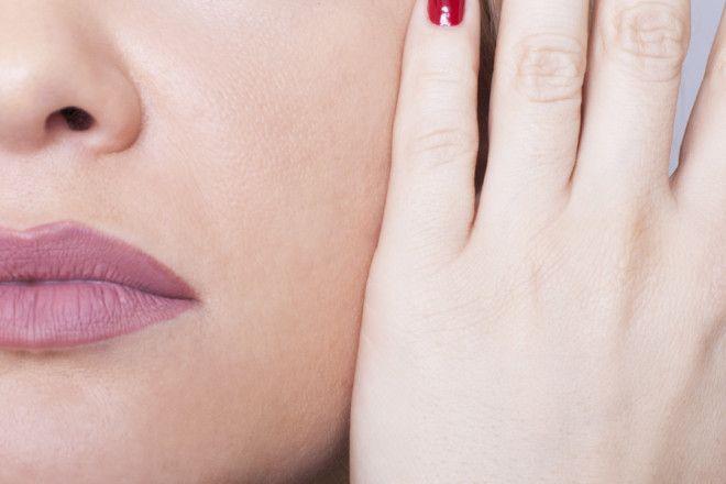 10 лет минус — 4 важных приёма в макияже и манере причесываться, которые омолаживают