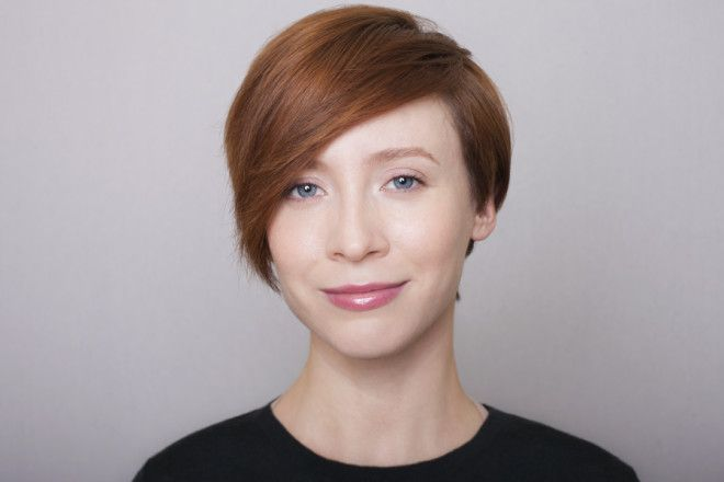 10 лет минус - 4 важных приёма в макияже и манере причесываться, которые омолаживают