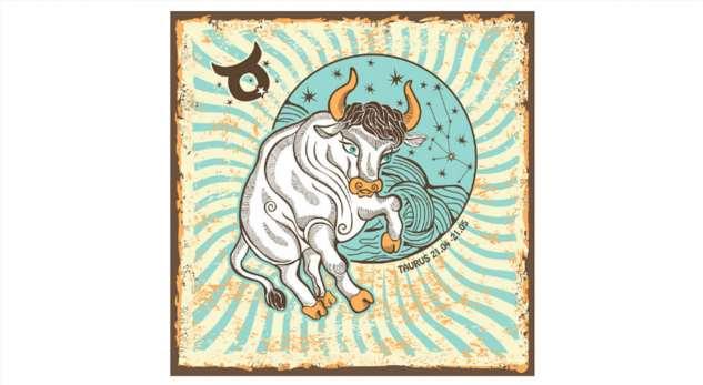 Лунный гороскоп насегодня — 15 октября 2019 года