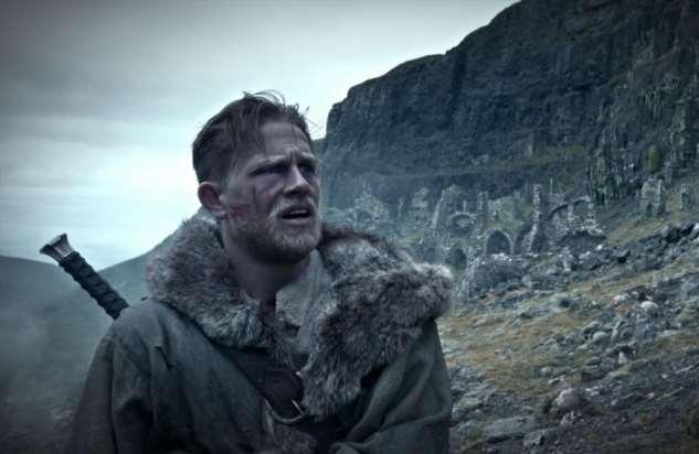15+ фильмов, которые любят в России, а в других странах считают низкопробными