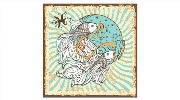 Гороскоп нанеделю: Ракам возможно повышение, Рыбам нужно внимание ксебе
