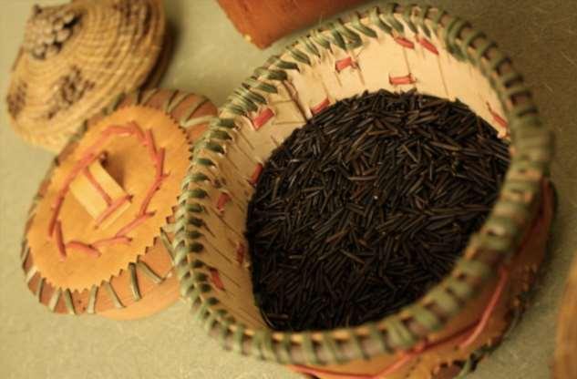 8 видов риса, которые считаются самыми вкусными