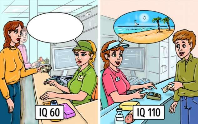 10+ повседневных вещей, из-за которых мы глупеем и даже не замечаем этого