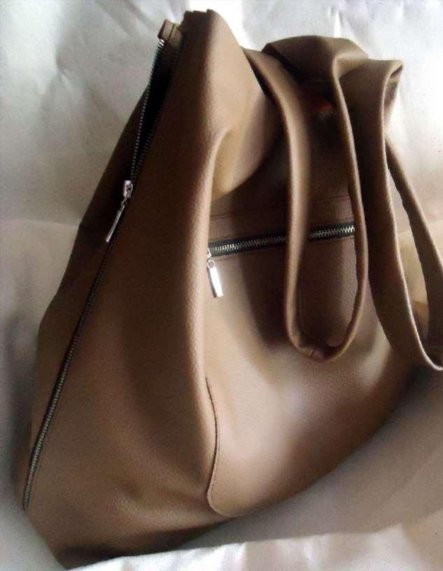 Какие сумки украсят роскошную даму
