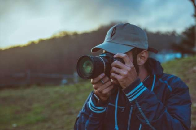 Свадебный фотограф поделился историями из своей практики. Некоторые — готовые сценарии для комедий