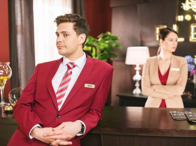 35 секретов, о которых поведали работники гостиниц (Некоторые — анонимно)
