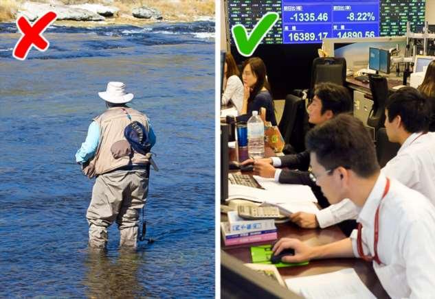 13 правил жизни японцев, которые непостижимы для любого европейца