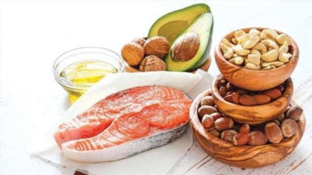 Развенчиваем мифы о правильном питании
