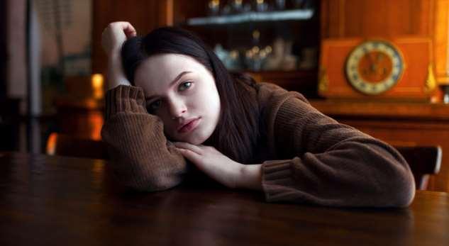 Как отличить депрессию отобычного подросткового поведения