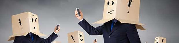 Как выяснить, кто звонит со скрытого номера