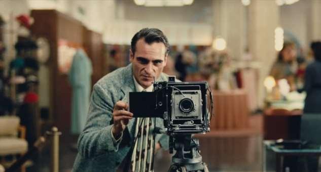 13 фильмов, которые никто не понял, даже несмотря на подсказки режиссеров