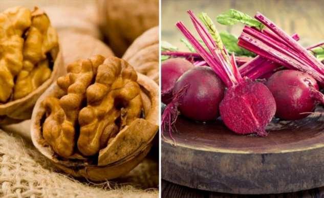 10 секретов здорового питания: самые полезные продукты и правила их приготовления