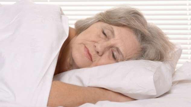 Сколько часов в сутки нужно спать в разном возрасте, чтобы чувствовать себя всегда хорошо