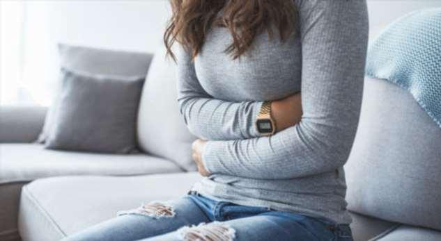 Внематочная беременность: признаки