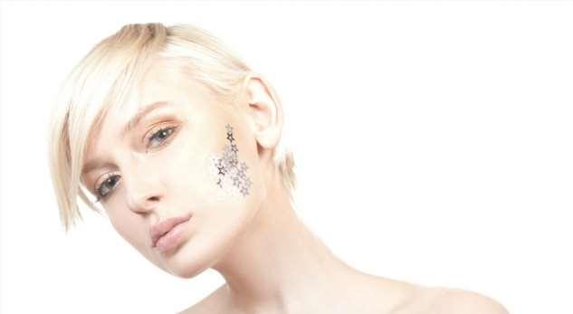 А иБ: как работают изачем нашей коже нужны гидроксикислоты?