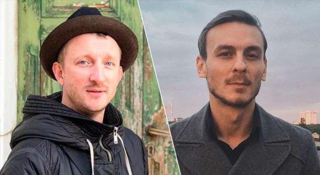«Здравствуй, юность всапогах»: как выглядят актеры сериала «Солдаты» 15 лет спустя