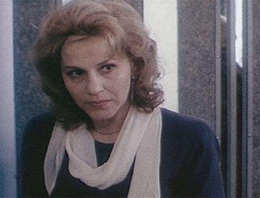 Как сложилась жизнь «Молодой жены» Анны Каменковой