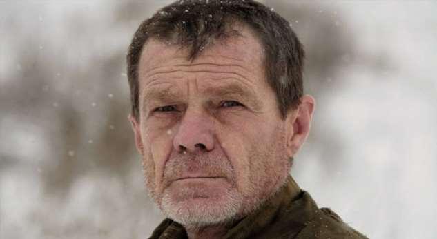Юрий Лопарёв рассказал, как потерял сына, страдавшего из-за наркотиков