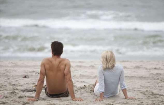 Привычки, из-за которых, распадаются пары