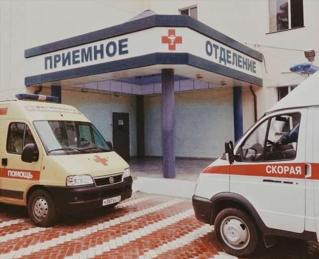 Я фельдшер скорой помощи, и мне есть что рассказать о своей работе (Народные средства — зло)