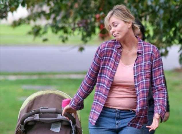 Отпуск по уходу за ребенком пора перестать называть отпуском